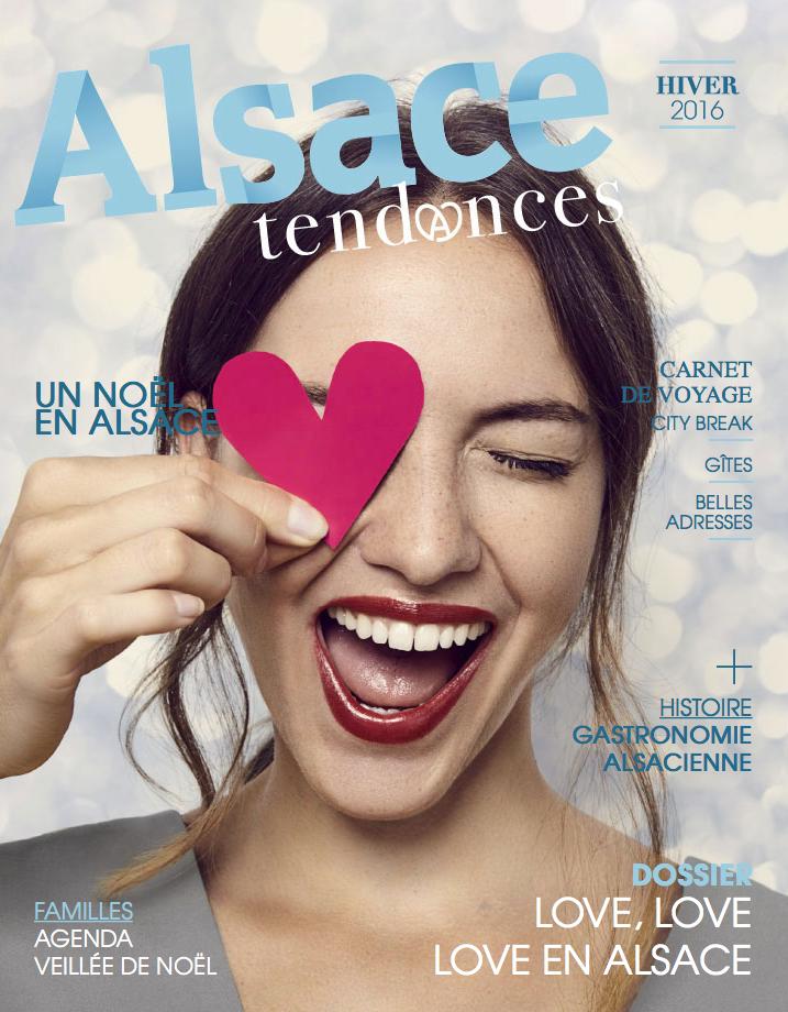 将阿尔萨斯地区旅游委员会的法语旅游手册翻译成英语