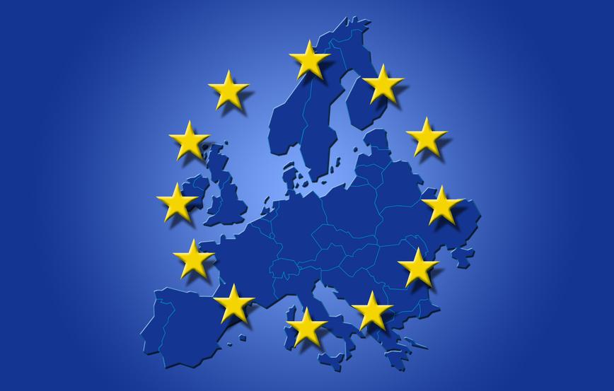 欧盟报告的英文法文翻译