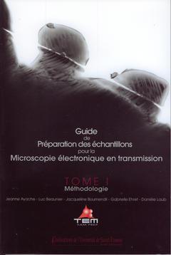 将一个CNRS法文科学出版物翻译成英文
