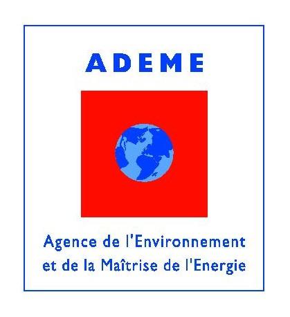 ADEME的机构翻译