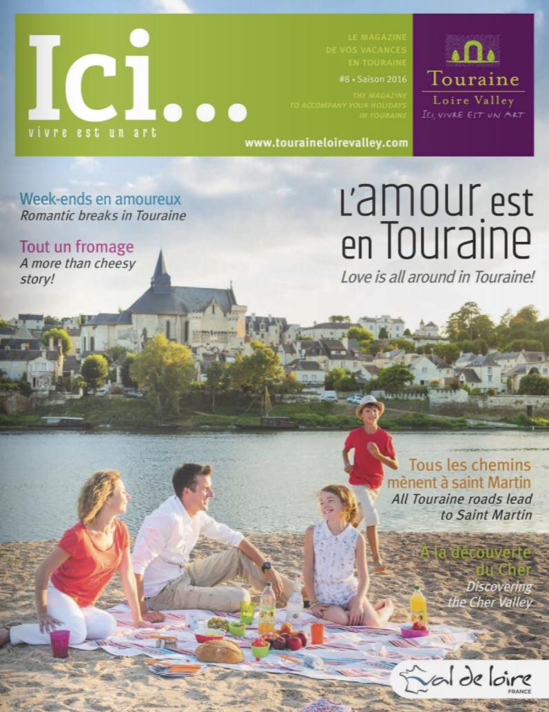 法语英语旅游翻译