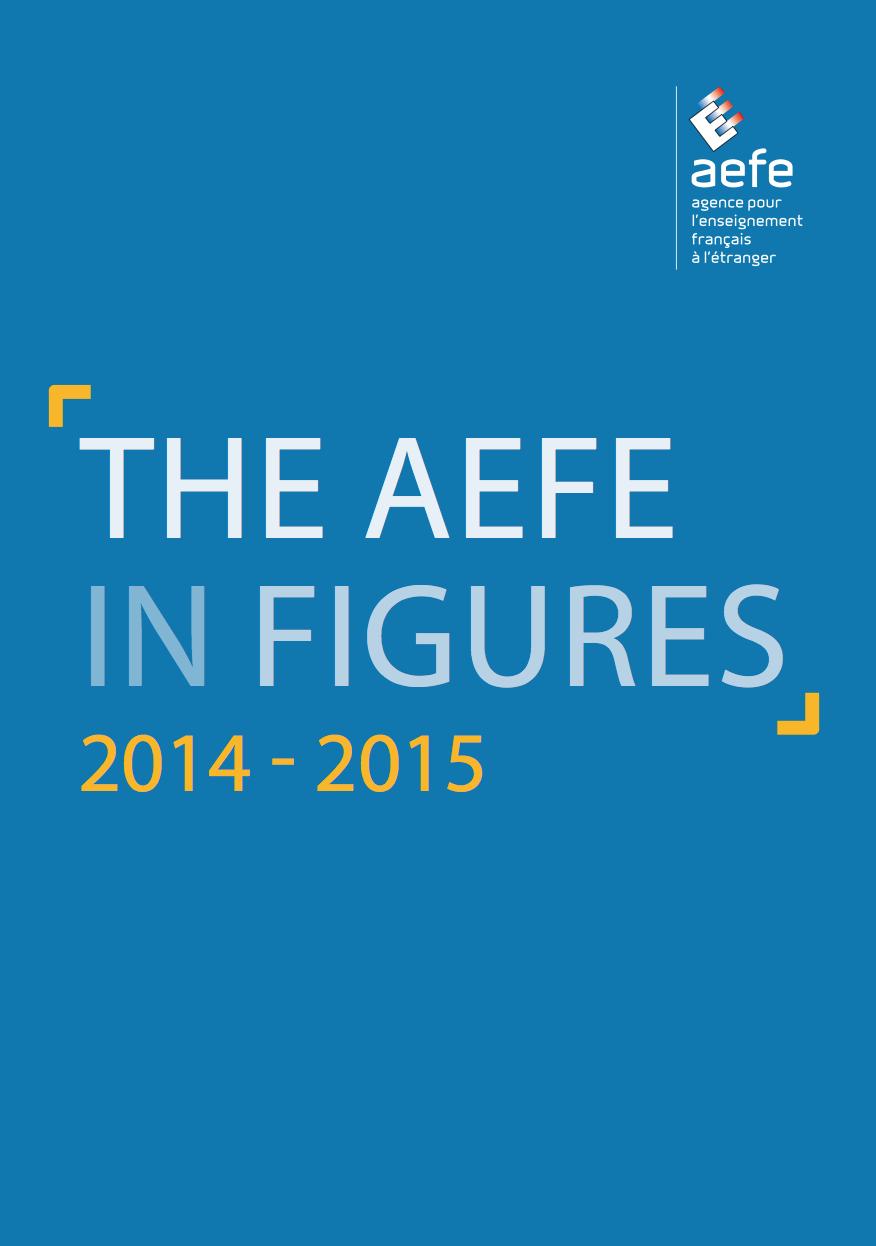 Atenao负责管理AEFE的翻译需求