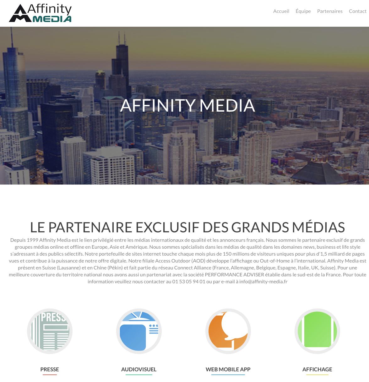 新闻翻译服务 Affinity Media 葡萄牙语 西班牙语 意大利语 Atenao翻译公司