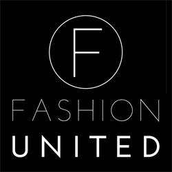 FashionUnited时尚新闻的多语种翻译