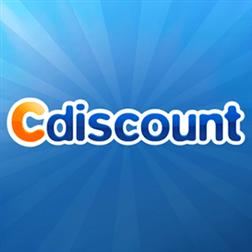 Cdiscount——电子商务巨头展开与atenao翻译公司的合作关系