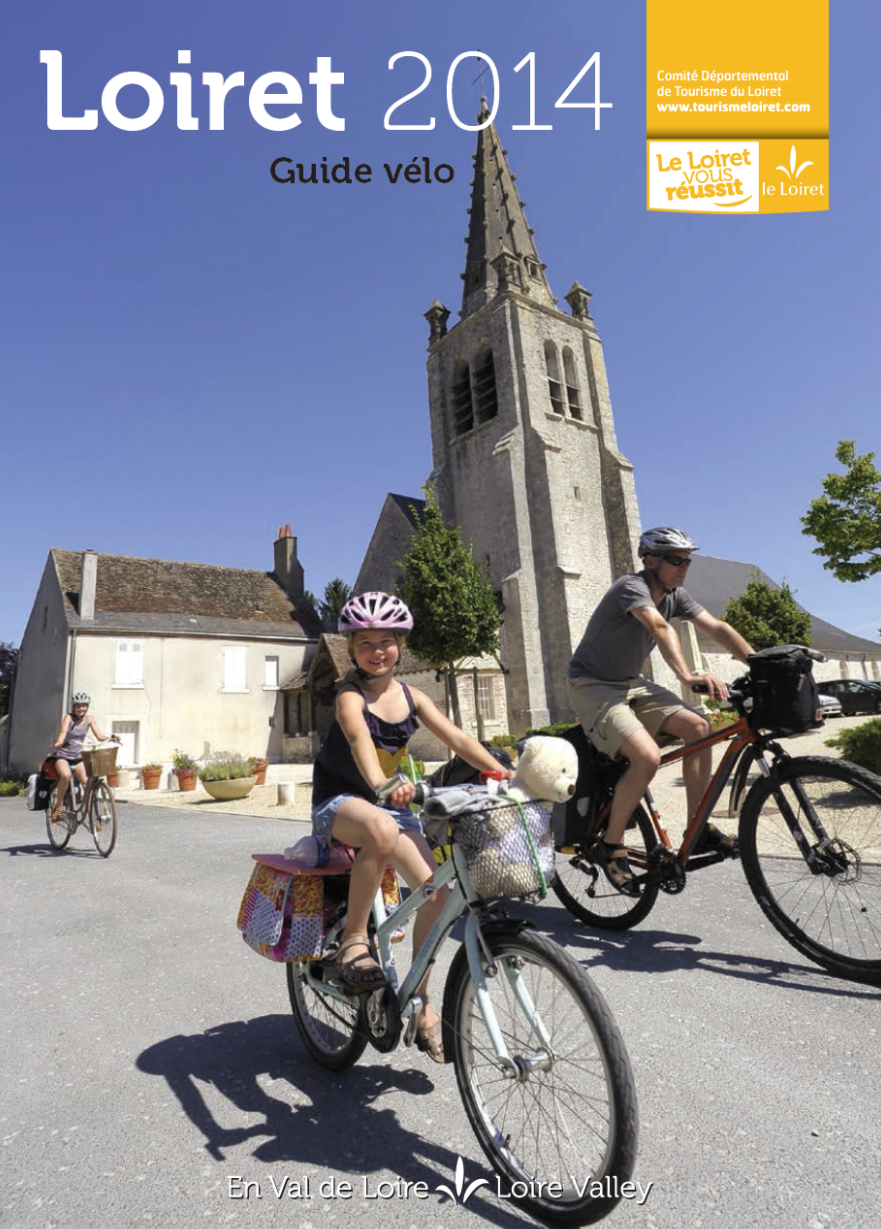 旅游翻译 – 将徒步旅行指南翻译为英语和荷兰语