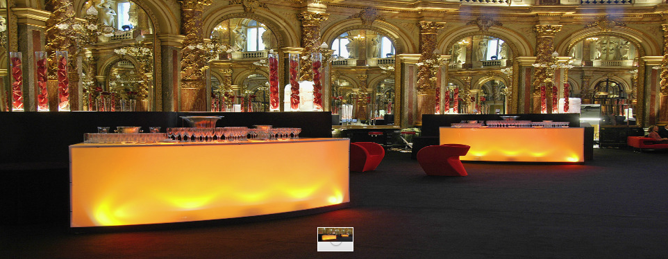 法语葡萄牙语口译服务 Ideal DMC公司 豪华和商务旅游