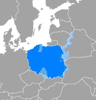 波兰语作为翻译目标语言